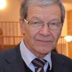 Bjorn Harsman_38