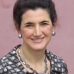 Gian-Claudia Sciara
