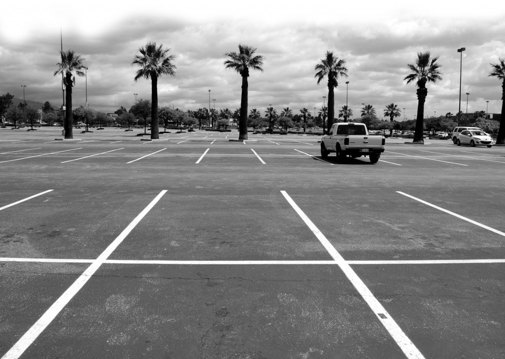 Parking Reform Made Easy – ACCESS Magazine
