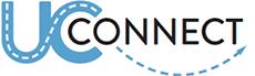 ucconnect-logo