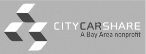 City_CarShare_logo_green_background
