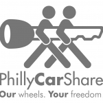 Phillycarshare2007