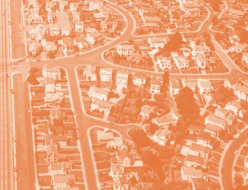 California's Housing Problem
