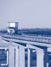 Economic Consequences of Transport Improvements – ACCESS