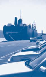 Ports 3