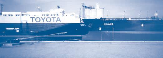 Ports 4