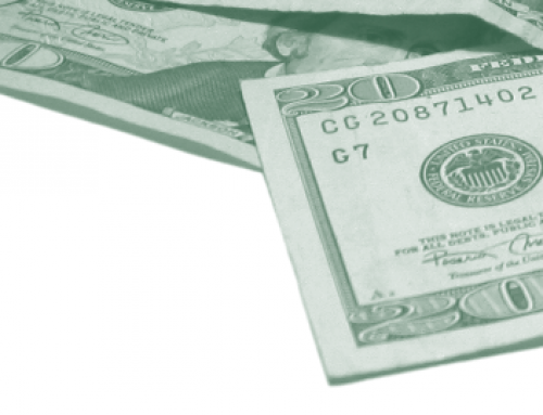 The Price Of Regulation