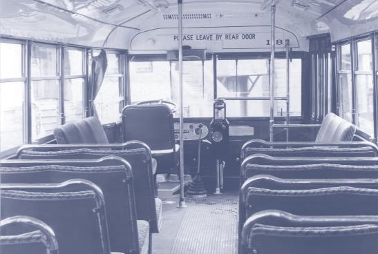 Transit 7