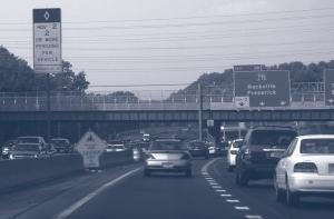 Freeway. Sperling. 45