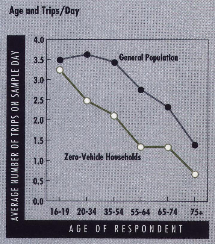 Almanac Image 2