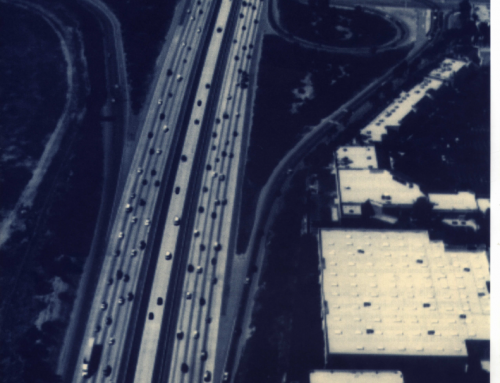 Hot Lanes: Introducing Congestion-Pricing One Lane at a Time