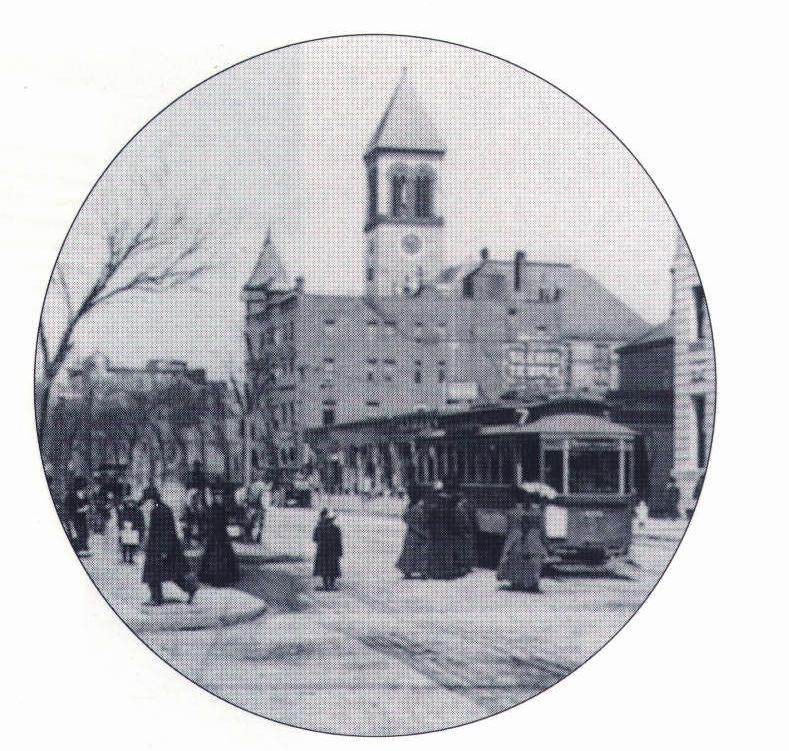 Transit Image 4