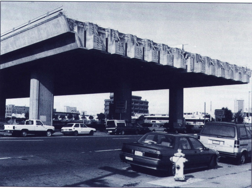 Building Freeways Image 8