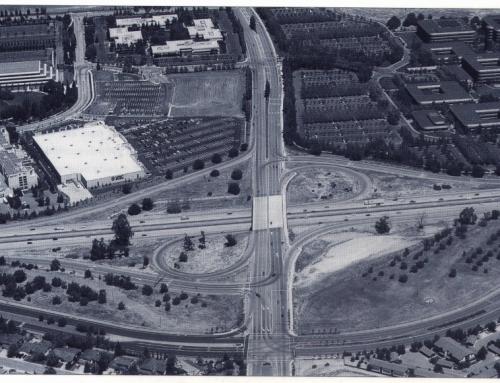 New Highways & Economic Growth: Rethinking the Link