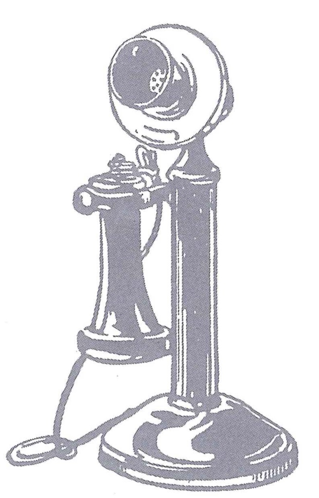 Telecommuting Image 4