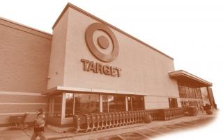 BigBox-Target-1