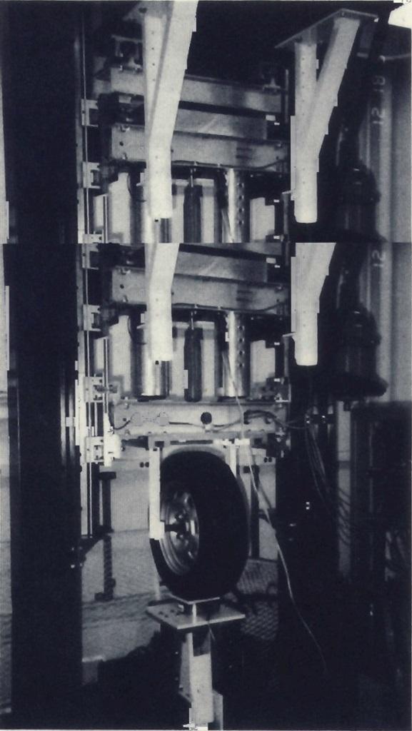 Pavement Image 3