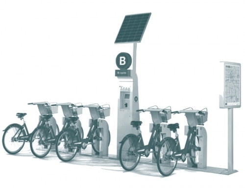 Unraveling the Modal Impacts of Bikesharing