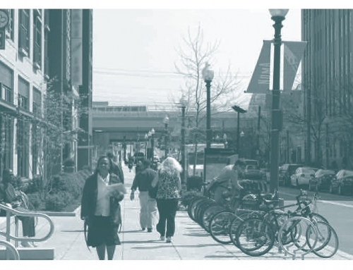 Does Transit-Oriented Development Need the Transit?
