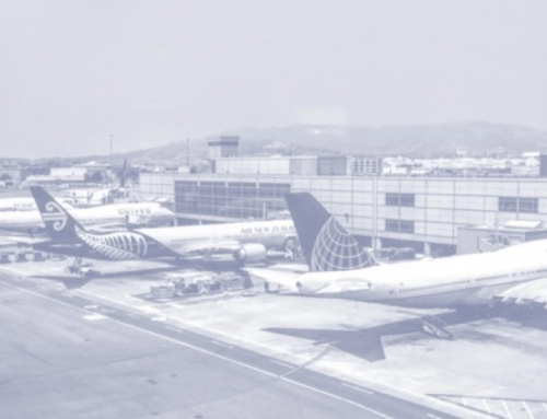 Manage Flight Demand or Build Airport Capacity?
