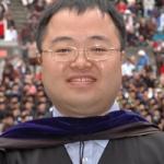 Guoyuan Wu