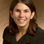 Megan S. Ryerson