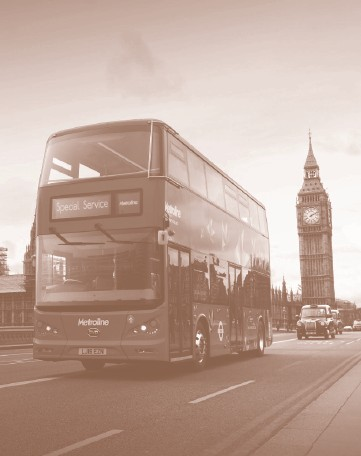 From Parking Minimums to Parking Maximums in  London